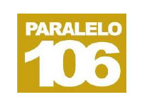 paralelo106